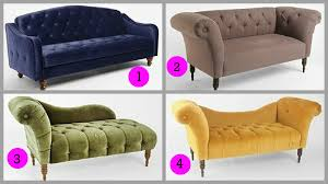 Furniture Design Sofa Png Furniture Comfortable Fainting Couch For Inspiring Antique Couch