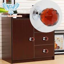 wholesale cabinet knobs kitchen cabinet pull handles lowest
