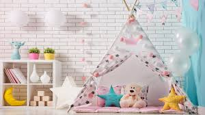 diy room decor 15 easy crafts ideas at home 2017 youtube