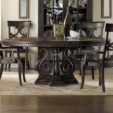 Expensive Dining Room Sets by Dining Tables Stanley Dining Room Furniture Discontinued Pulaski