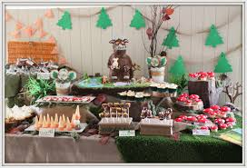 gruffalo feast cakecentral com