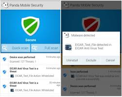 virus protection android should i install an antivirus on my smartphone of android tablet