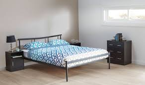 Bedroom Furniture Package Bedroom Furniture Packages Fantastic Furniture