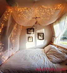 Stores Home Decor by Bedroom Home Decor Accessories Good Bedroom Ideas Good Room
