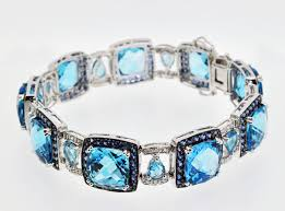 bracelet gemstone images Shin brothers jewelers gold diamonds fine jewelry watch jpg