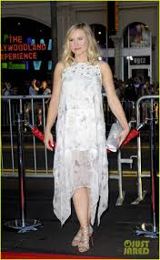 kristen bell u0026 husband dax shephard look perfect together at u0027this