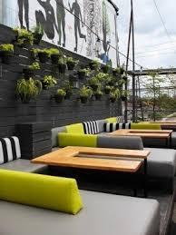 Yellow Patio Cushions Foter - Yellow patio furniture