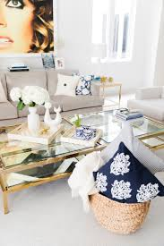 Sterling Industries Home Decor Miami Summer Home Tour 2017 Fashionable Hostess Fashionable