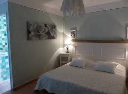 10 Beautiful Chambre Des Metiers Saintes Our Accommodation In Verdon Bed And Breakfast In Moustiers Sainte