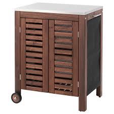Janitorial Storage Cabinet Metal Cabinets U0026 Garden Storage Cabinets Ikea