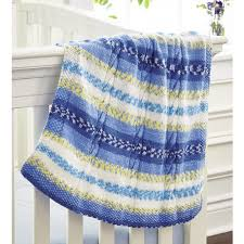 www marymaxim catalog maxim free trio of cables baby blanket pattern