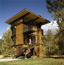 cool cabin plans plans cool cabin plans
