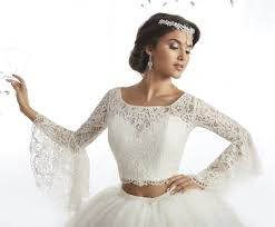 quinceanera dresses white two lace quinceanera dress by house of wu 26876 abc fashion