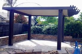 Free Patio Furniture Outdoor Patio Ideas On Patio Furniture Covers And Luxury Free