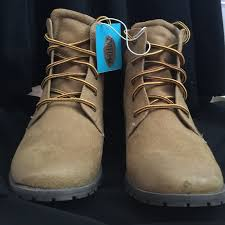 womens work boots target 60 mad target boots s work boots from