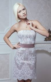 newest wedding gowns u0026 dresses at short tea u0026 knee length june