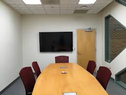 a v media room list engineering it shared services