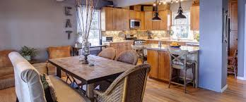 home renovations plano tx hme construction services reimagine the home of your dreams in plano tx