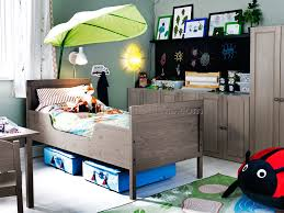 100 kids room storage kid room storage ideas 5 best kids
