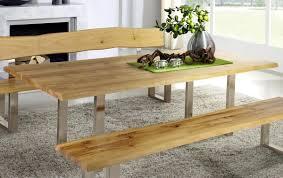 Esszimmer Tisch Massiv Uncategorized Kühles Tisch Massiv Und Esstisch Esszimmertisch