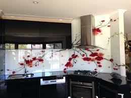 Ceramic Tile Backsplash Kitchen Ideas by Ceramic Tile Backsplash Design Kitchen Kitchen Designs Pictures Of
