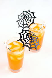 66 best halloween party ideas images on pinterest