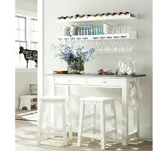 pottery barn counter height table pottery barn counter height table roll over image to zoom interior