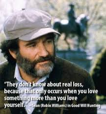 Good Will Hunting Meme - good will hunting sean quotes wallpaper r i p robin williams