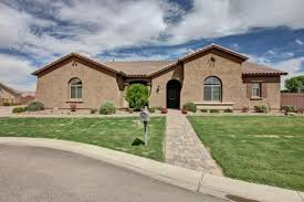 house with rv garage homes for sale with rv garage queen creek az phoenix az real