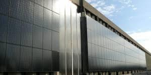 bureau d ude photovoltaique bureau d études photovoltaïque