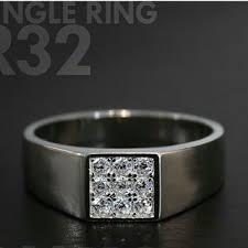 wedding bands birmingham al wedding rings represent