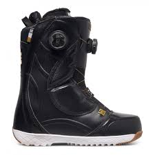 womens snowboard boots nz womens gear for snowboarding dc shoes
