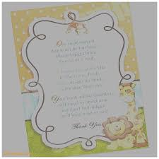 baby shower invitation wording book instead of card gallery
