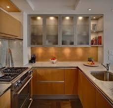 glass door kitchen cabinet lighting glass kitchen cabinet doors modern cabinets design ideas