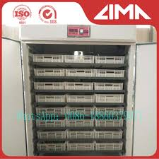 Used Cabinet Incubator For Sale Chicken Egg Cabinet Incubators Chicken Egg Cabinet Incubators