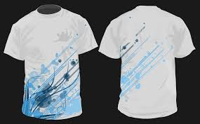 t shirt designer trends for cool t shirts designs idea martin idol