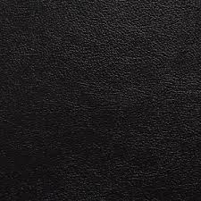 Black Vinyl Upholstery Material Black Vinyl Upholstery Fabric Snowmobile Atv Motorcycle 4 Way