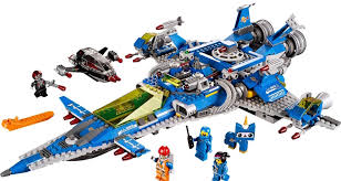 the top 37 movie lego sets you can buy right now den of geek