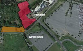 kings island halloween haunt hours kitsuneverse haunts dorney park to add new haunt building for