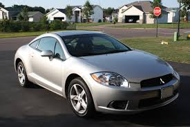 2008 hyundai tiburon user reviews cargurus