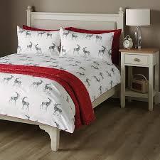 Best Duvet For Winter 38 Best Winter Bedrooms Festive For Christmas Images On Pinterest