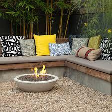 garden area ideas garden seating area ideas native garden design