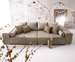 Huge Sofa Bed by Uncategorized Kühles Big Sofa Halbrund Modern Sofa Bed And Color