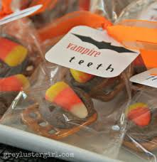 halloween party finger food ideas for adults halloween finger foods for adults
