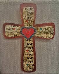 free images heart heaven symbol peace church cross