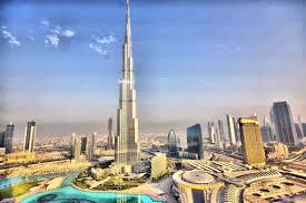 Burj Khalifa Burj Khalifa Archives Skyscraper Blog