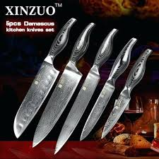 knifes japanese chef knife set japanese steak knives set