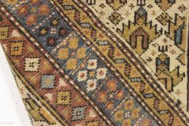Antique Washed Rugs Either A Really Big Violin Or A Really Small Rug Antique Very
