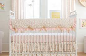 bedding set shabby chic crib bedding motivatedwords shabby chic