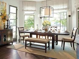 decorating ideas for dining room table dining room wall how to decorate dining table when not in use